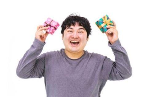 バレンタイン プレゼント 千円
