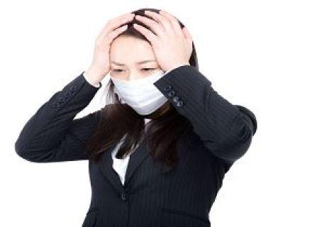 マスク 化粧崩れ 鼻