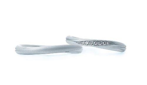 4℃結婚指輪 クリーニング 時間