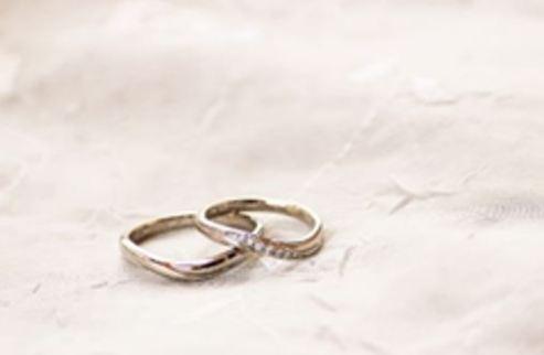 カルティエ 結婚 指輪 人気 ランキング