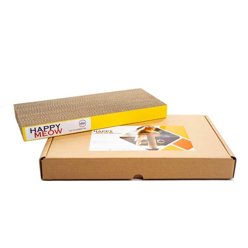 Carton-de-zgariat-pentru-pisici-HAPPY-MEOW-Tiny-13