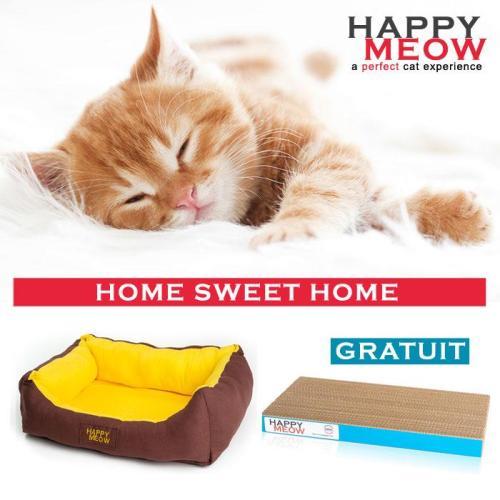 pachet promo home sweet home promo maro