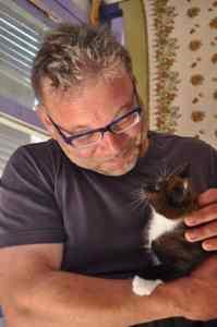 Überfällig: Kastrationspflicht für Katzen 1