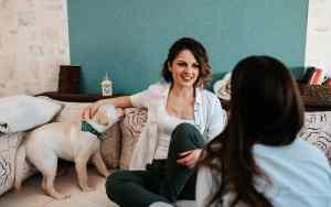 Was genau macht ein Hundepsychologe?