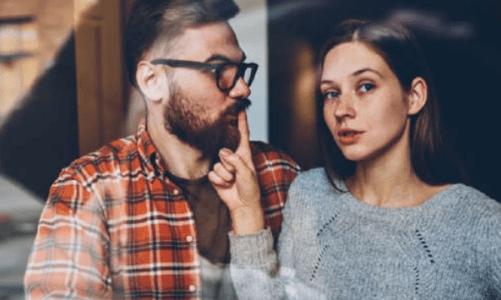 обиди-от-устата-на-мъжете