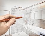 Ремонт на баня – всичко, което трябва да знаете