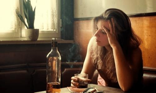 Как да спасим близките си от зависимости: Някои от характерните симптоми на Алкохолната болест