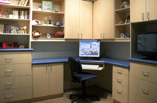 Какво-трябва-да-бъде-бюрото-на-ученика