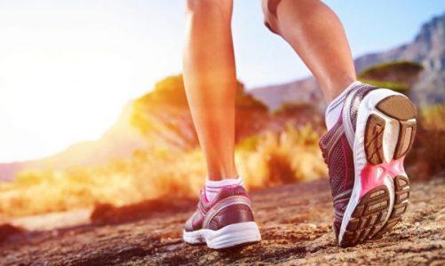 Повече тренировки за по-добро здраве