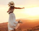 Скритите желания на всяка зодия: Кой какво иска повече от всичко на света