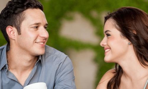 Как-да-укрепите-връзката-си