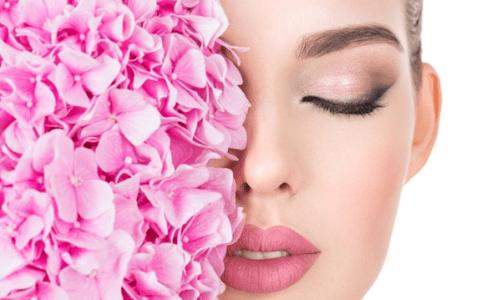 Как-да-запазим-естествената-красота-на-кожата