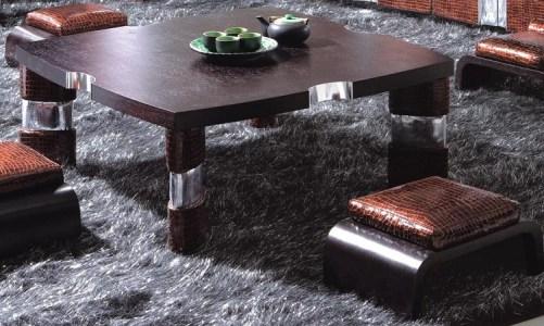 Луксозни-мебели-за-всекидневна-–-вдъхновение-от-японската-традиция