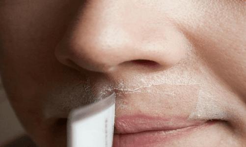 премахване на косми в домашни условия