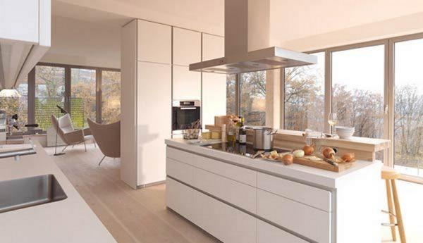 Бели-минималистични-кухни-кухня-инте