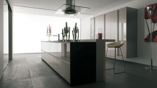 Бели-минималистични-кухни-организаци