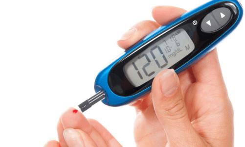 8 скрити симптома на диабет тип 2