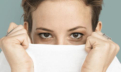 Как да се отървете от лошия дъх само за 5 минути