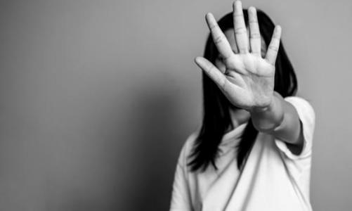 Как-да-спрем-да-се-страхуваме-от-загуба
