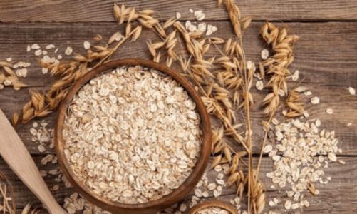 3 лесни и вкусни рецепти с овесени ядки: Енергия за целия ден