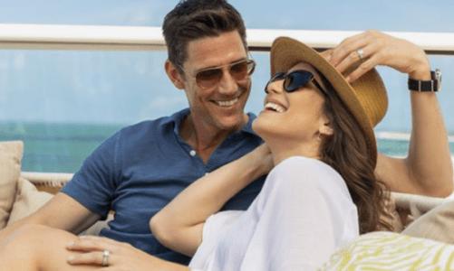 Как да станете жената-слънце, която привлича успешни и богати мъже в живота си