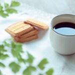 おうちカフェを楽しもう♪