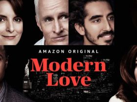 Prime Video Modern Love Season 1 All Episodes 720p HD With Subtitles