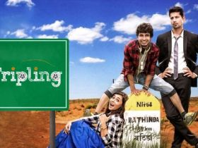 TVF Tripling Web Series All Episodes Download 720p HD