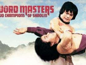 2 Champions of Shaolin 1980 Movie Download In Hindi 720p HD