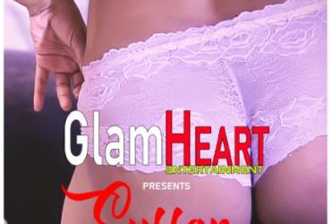 Sussan Introduction 2019 Glam Heart Full Video Free Download