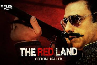 The Red Land Web Series Download
