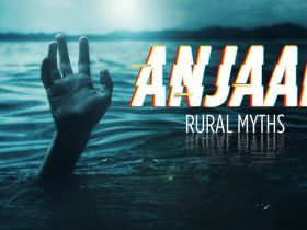 Anjaan Rural Myths All Episodes Free Download Complete Hindi Web Series In 720p HD