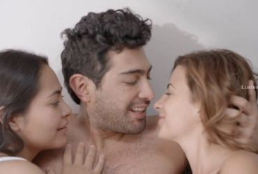 Threesome - KFilms Download