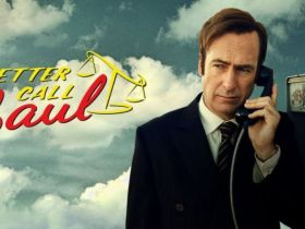 Better Call Saul Season 4 Complete Download