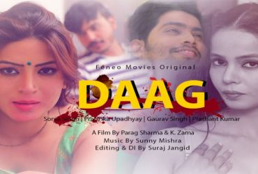 Daag Feneo Movies Web Series Free Download and Watch Online