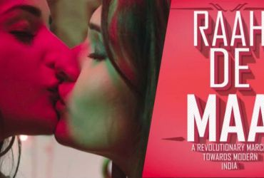 Raah De Maa Web Series MX Player or Hungama Play All Episodes Download