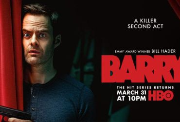 Barry Season 2 Complete All Episodes Download Watch Online HBO