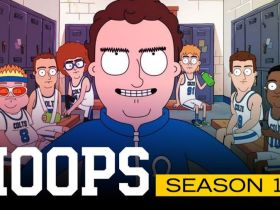 Hoops Season 1 Complete Download Full Episodes In Hindi
