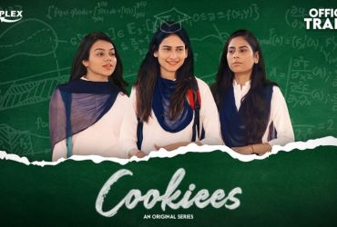 Cookiees Gemplex Web Series Free Download all Episodes In 1080p HD