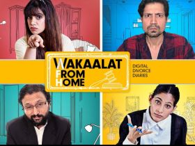 Wakaalat From Home Web Series All Episodes Download