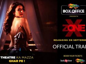 X Zone Shemaroo me Full Movie Free Download In 1080p and 720p HD