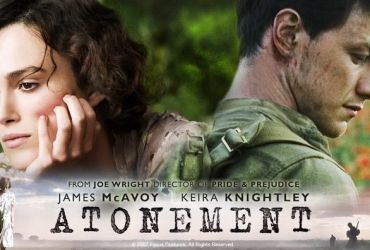 Atonement 2007 Hindi Dubbed Full Movie Free Download
