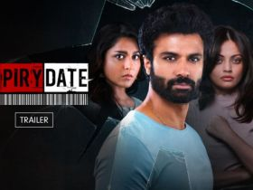 Expiry Date ZEE5 Web Series Season 1 Complete Episodes Download In 480p, 720p, 1080p HD.