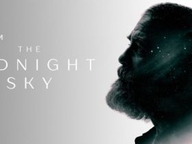 The Midnight Sky Hindi Dubbed Full Movie Download and Watch Online Netflix