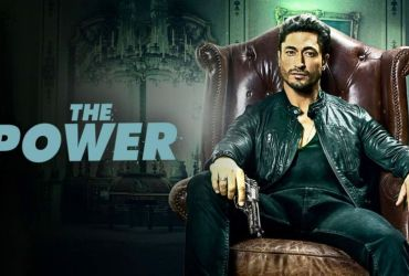 The Power ZEE5 2021 Full Movie 1080p, 720p, 480p With English Subtitle