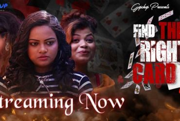 Find The Right Card GupChup Web Series HD Episodes IN Hindi