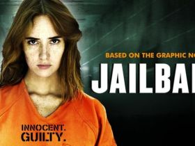 Jailbait 2014 Full Movie In Hindi and English Dubbed