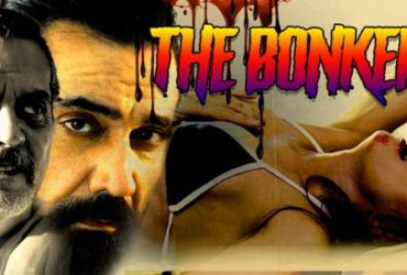 The Bonker KindiBox Short Film Free Download and Watch Online