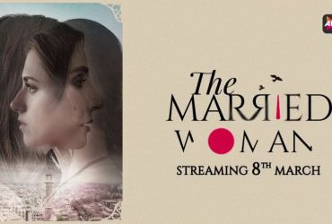 The Married Woman Altbalaji Season 1 All Episodes Download