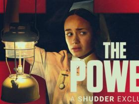 The Power 2021 Full Movie Download In Hindi or English Hollywood